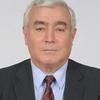 анвар, 64, г.Ташкент