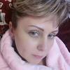 Людмила, 43, г.Луганск
