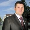 Владимир, 44, г.Юргамыш