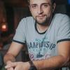 Артур, 32, г.Красноярск