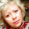 Людмила, 47, г.Белгород