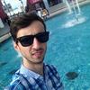 Zviad Jomidava, 25, г.Тбилиси