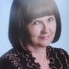 Людмила Ситник, 67, г.Иваново