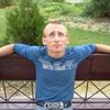 Артур, 28, г.Барановичи