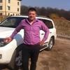 Димрий, 35, г.Курск