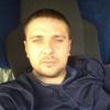 Артем, 31, г.Шахты