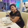 Светлана, 46, г.Могилев