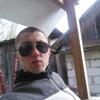 Сергей, 26, г.Минск