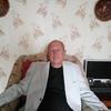 борис, 58, г.Белгород