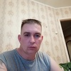 Денис, 42, г.Череповец
