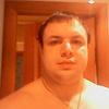 Дима, 30, г.Балашиха