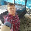 Евгений, 29, г.Оренбург
