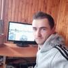 Ivan Todoruyk, 26, г.Черновцы