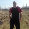 Алексей, 30, г.Орша