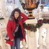 Наталия, 41, Боярка