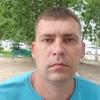 Дмитрий, 35, г.Красноярск