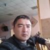 Жанибек, 37, г.Новый Узень