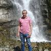 Владимир, 38, г.Алматы (Алма-Ата)