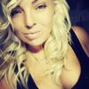 Elina, 31, г.Рига
