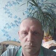 Олег 41 Татищево
