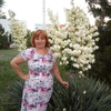 Светлана, 50, г.Тирасполь