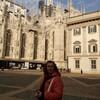 Gena, 50, г.Барселона