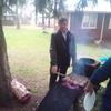 Vitaliy, 51, Buguruslan