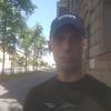 Денис, 39, г.Санкт-Петербург