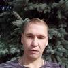 Sergey, 45, Troitsk