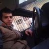 Karen Hakobyan, 36, г.Ереван