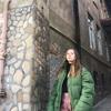 Ксюша, 18, Дрогобич