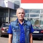 Валерий Лохин 59 Волхов