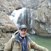 Dmitriy, 53, Schokino