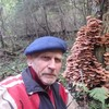 Анатолий, 64, г.Петушки