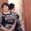 Лариса, 67, г.Омск