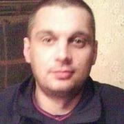 Ярослав 40 Киев