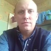 геннадий, 40 лет, Весы, Москва