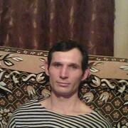 Александр 43 Шадринск