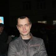 Pavel 42 Новозыбков