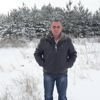Александр, 53 года, Телец, Ровеньки