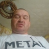 Vyacheslav, 44, Zheleznogorsk-Ilimsky