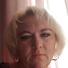 Ната, 43, г.Киев