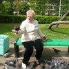 Татьяна, 57, г.Кириши