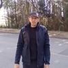 Сергей Бондарчук, 46, г.Хабаровск