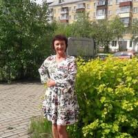 Аля, 53 года, Близнецы, Нижний Тагил