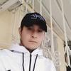 Рифат, 35, г.Астрахань