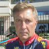 АНАТОЛИЙ, 58, г.Santiago