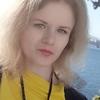 Galina, 39, г.Архангельск