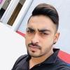 beet mann, 30, г.Куала-Лумпур