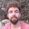 Ivan Bliznyuk, 30, Ashkelon